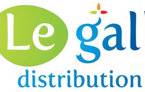 Le Gall Distribution