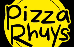 PIZZA RHUYS